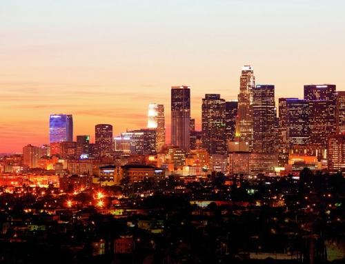 L.A. Insider gelauncht