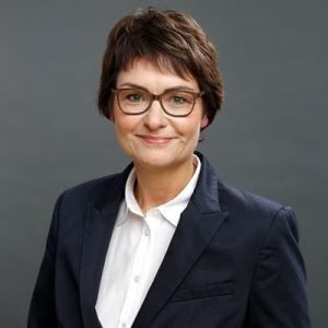 Ines Niehues