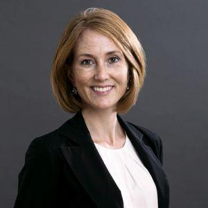 Silke Langenkamp-Drapinski