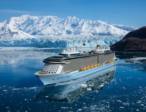 Seattle freut sich über die Rückkehr der Alaska-Kreuzfahrten